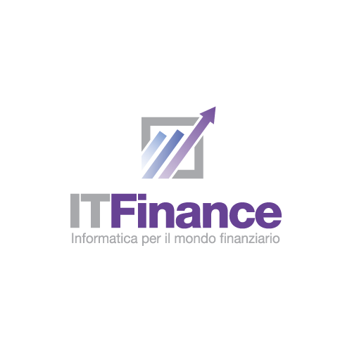 ITFinance - Ifin