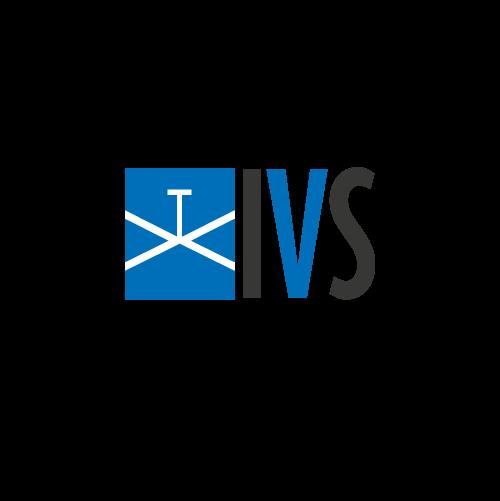 Industrial Valve Summit - IVS