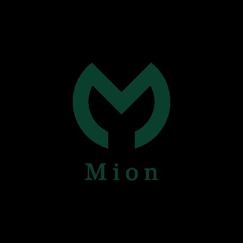 Mion Labels