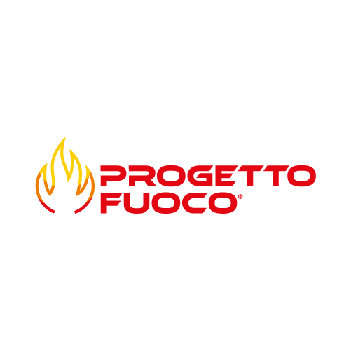 Progetto Fuoco - Piemmeti Spa