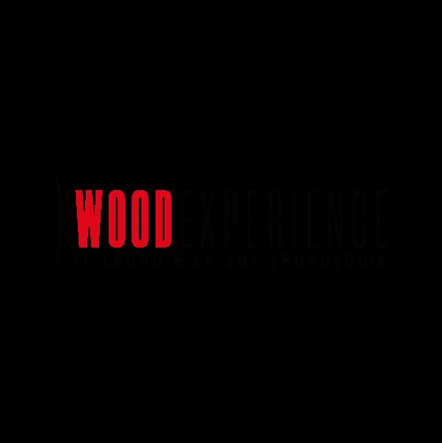 Wood Esperience