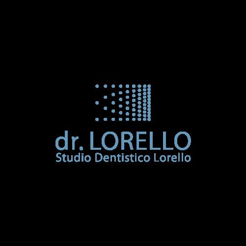 lorello - Netbanana - strategia - branding - comunicazione - web