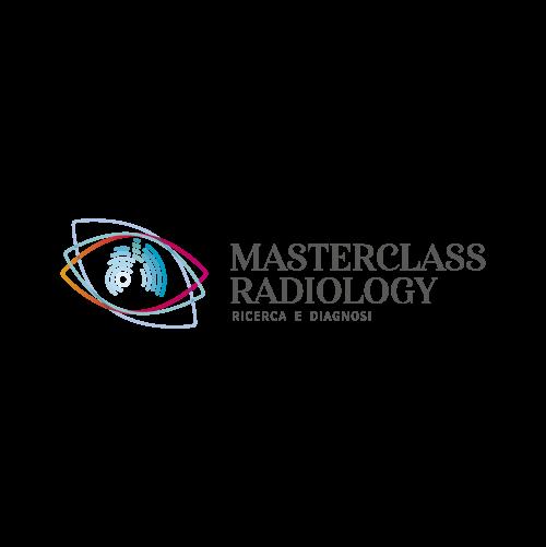 masterclass - Netbanana - strategia - branding - comunicazione - web