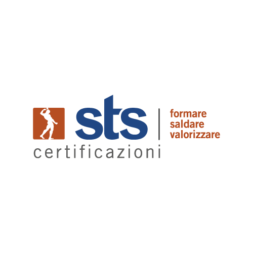 sts - Netbanana - strategia - branding - comunicazione - web